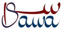 sawa – gemeinsam e.V.